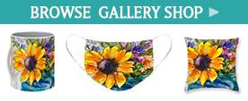 Browse Gallery Shop